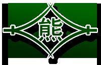 株式会社 松熊工業